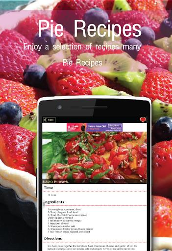 無料生活Appのパイ レシピ無料 !|記事Game