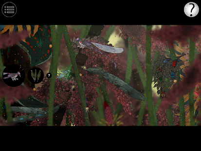 Morphopolis Screenshot 6