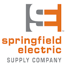 Springfield Electric SE Touch icon