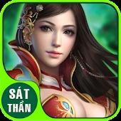 Sat Than - Sát Thần VTC GAME