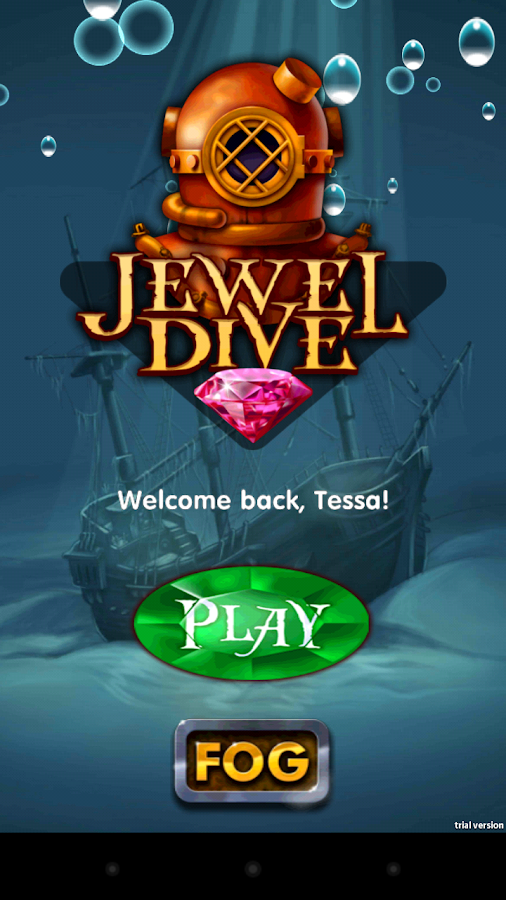casino free online ocean online games