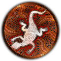 Aboriginal Art & Designs icon