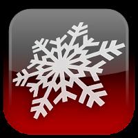 Snowflake 3D Live Wallpaper 1.0.9