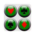 Jumbo Video Poker Free icon