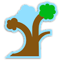 DecidApp - decision making icon