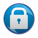 Encryption sentence icon