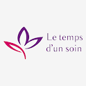 Le temps d'un soin icon