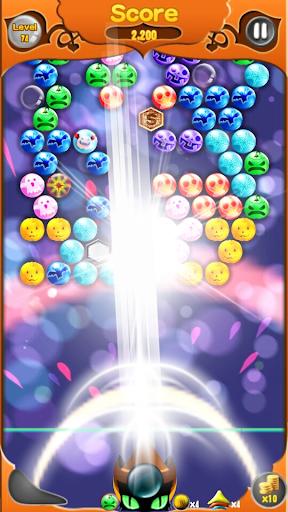 玩休閒App|泡泡流行免費|APP試玩
