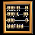 KeepScore – Score Keeper logo