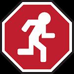Stop-Motion - Lite 1.4 Apk