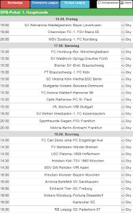 Sportwetten mit 5 euro einzahlung