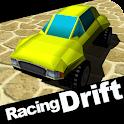 Buggy Drift Racing 3D