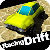 Buggy Drift Racing 3D