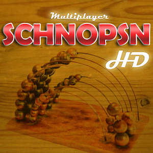 Schnopsn Online for PC and MAC
