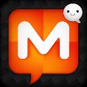 Mono Live logo