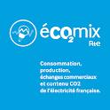 RTE-éCO2mix logo