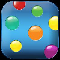 Bubble Shooter 1.3.9