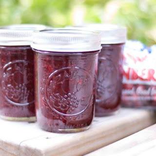 Cranberry Jam Dried Cranberries Recipes.