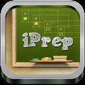 iPrep: Calculus
