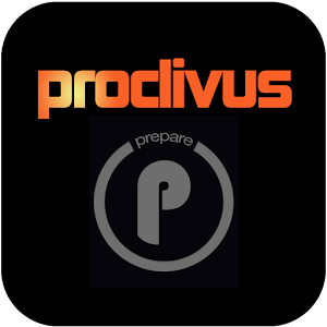 Proclivus