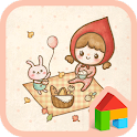 Lovely Sally(autumn picnic) icon