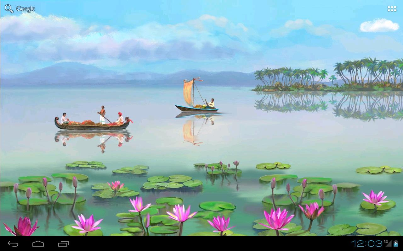 Wall Art Apk Download : Cheerful boats android apps on google play