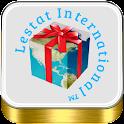 Lestat International icon