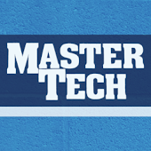 Master Tech Automotive S.L.C.
