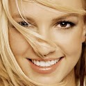 Britney Spears HD WP logo