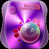 BEAUTY CAMERA 720