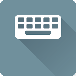 remote mouse apk free download