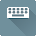 N&P Remote Mouse and Keyboard icon