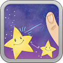 Connect all the Stars logo