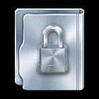 ePassword Pro icon