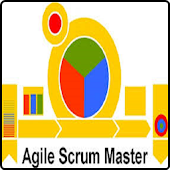 Agile Scrum Master Videos