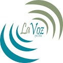 La Voz De Dios Radio icon