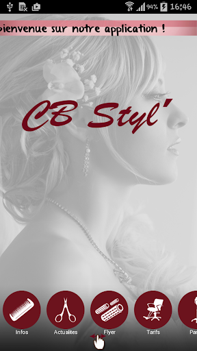 CB Styl'
