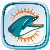 Dolphins News - Miami fan