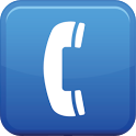 PhoneToGo Free icon