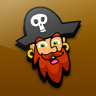 Treasure Island icon