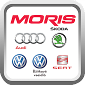 Moris Slovakia