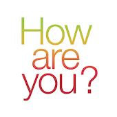 How Are You? - Mood tracker