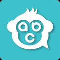 微信表情(动漫 漫画 表情) icon