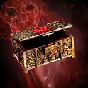 Pandoras: Devil's Drinking Game icon