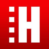 Hoyts Cinema New Zealand