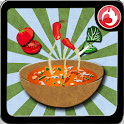 Veggie Soup: Silly Meatballs icon