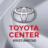 Toyota Center Kristianstad