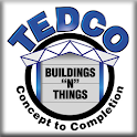 "Tedco Buildings ""N"" Things icon"