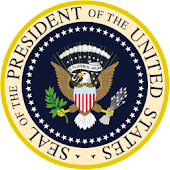 US Presidents for Tablet (Ads)