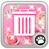 LOVELY TRASH BOX APK Descargar